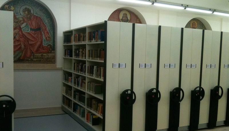 armarios compactos